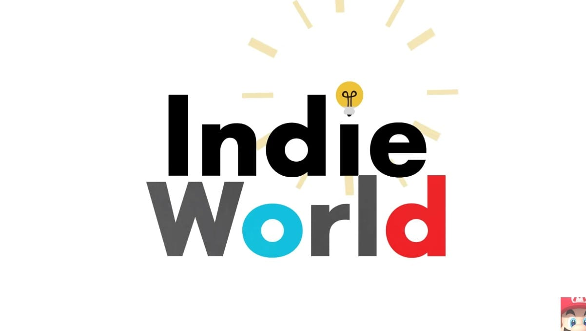 everything announced in the nintendo indie world showcase 2019 december