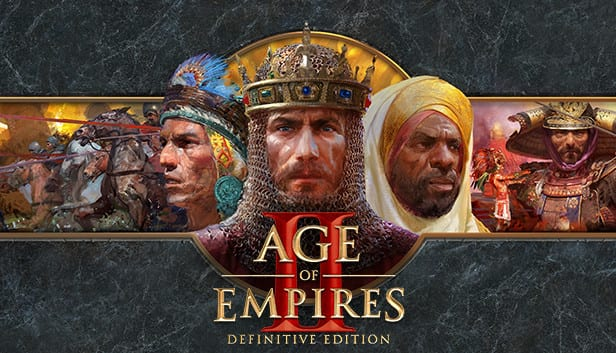 age of empires, definitive edition, patch, update