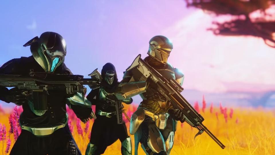 destiny 2 fallen captains