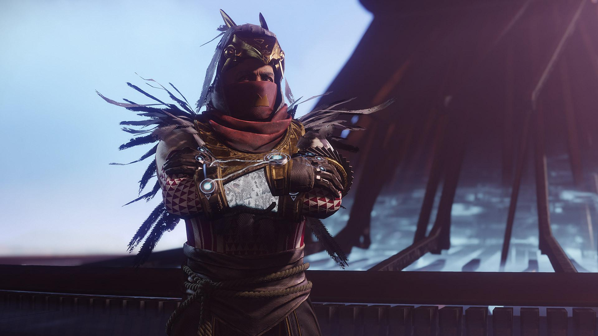 how to unlock mars obelisk, destiny 2, season of dawn