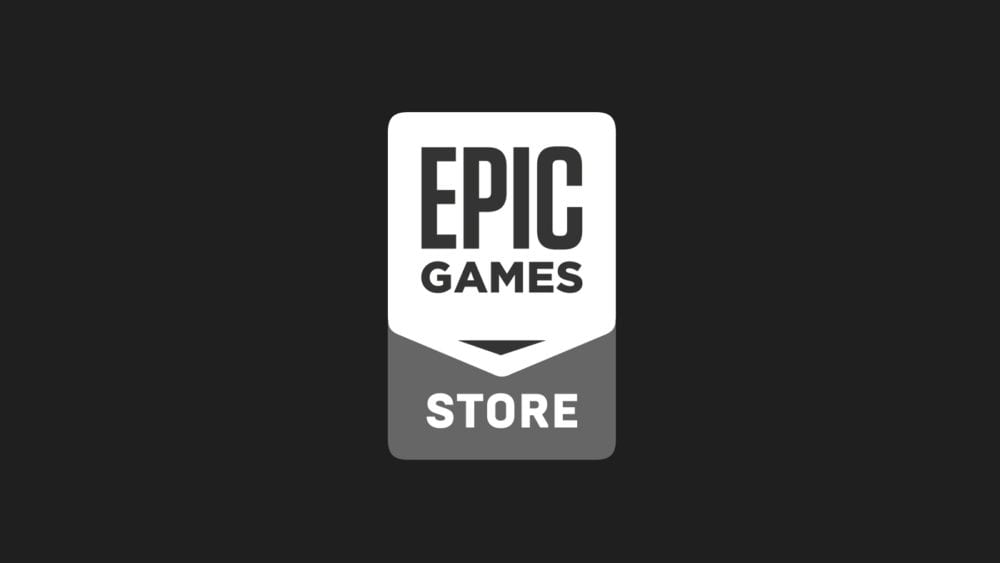 epic games store, updates