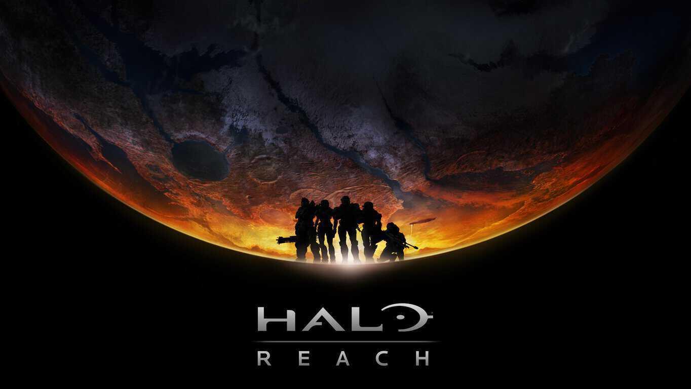 halo reach hidden binary signature