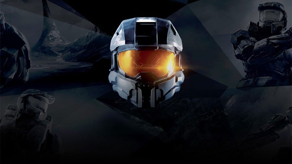 master chief collection halo reach