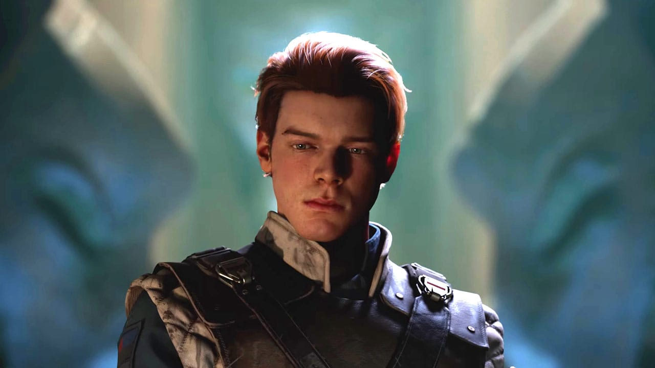 star wars: jedi fallen order, ways it could have been even better