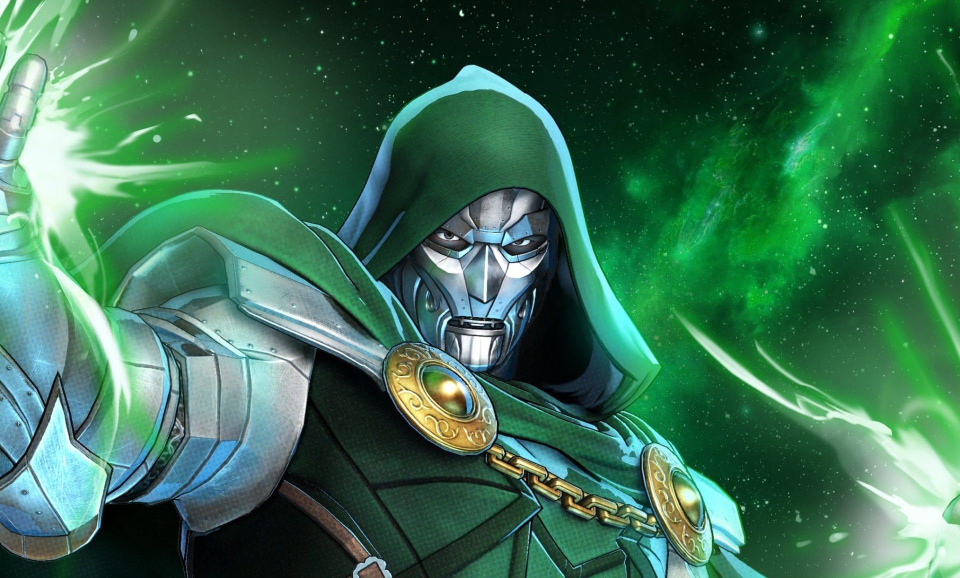 marvel ultimate alliance 3, dlc, expansion pass