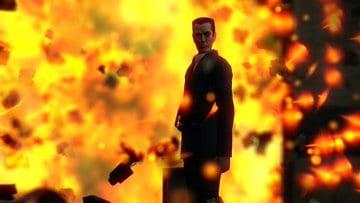 half-life, hunt the freeman