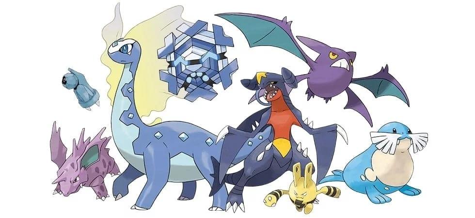 pokemon, sword, shield, dlc, expansion pass