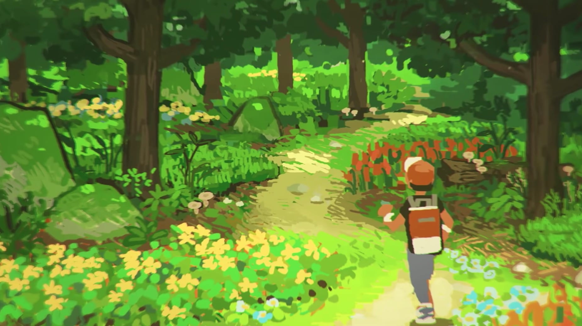 pokemon sword and shield expansion passes