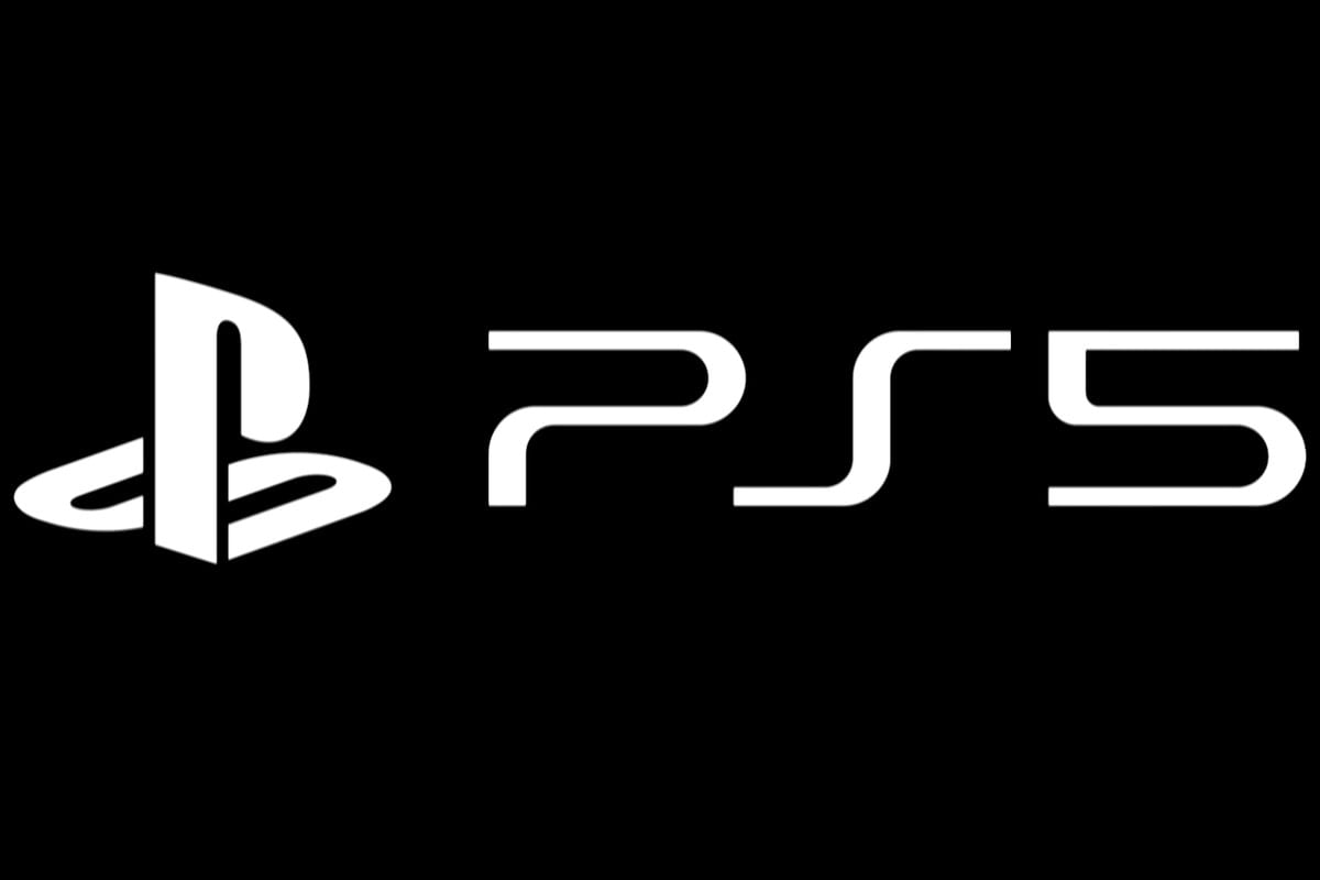 ps5, sony, ces 2020, twitter