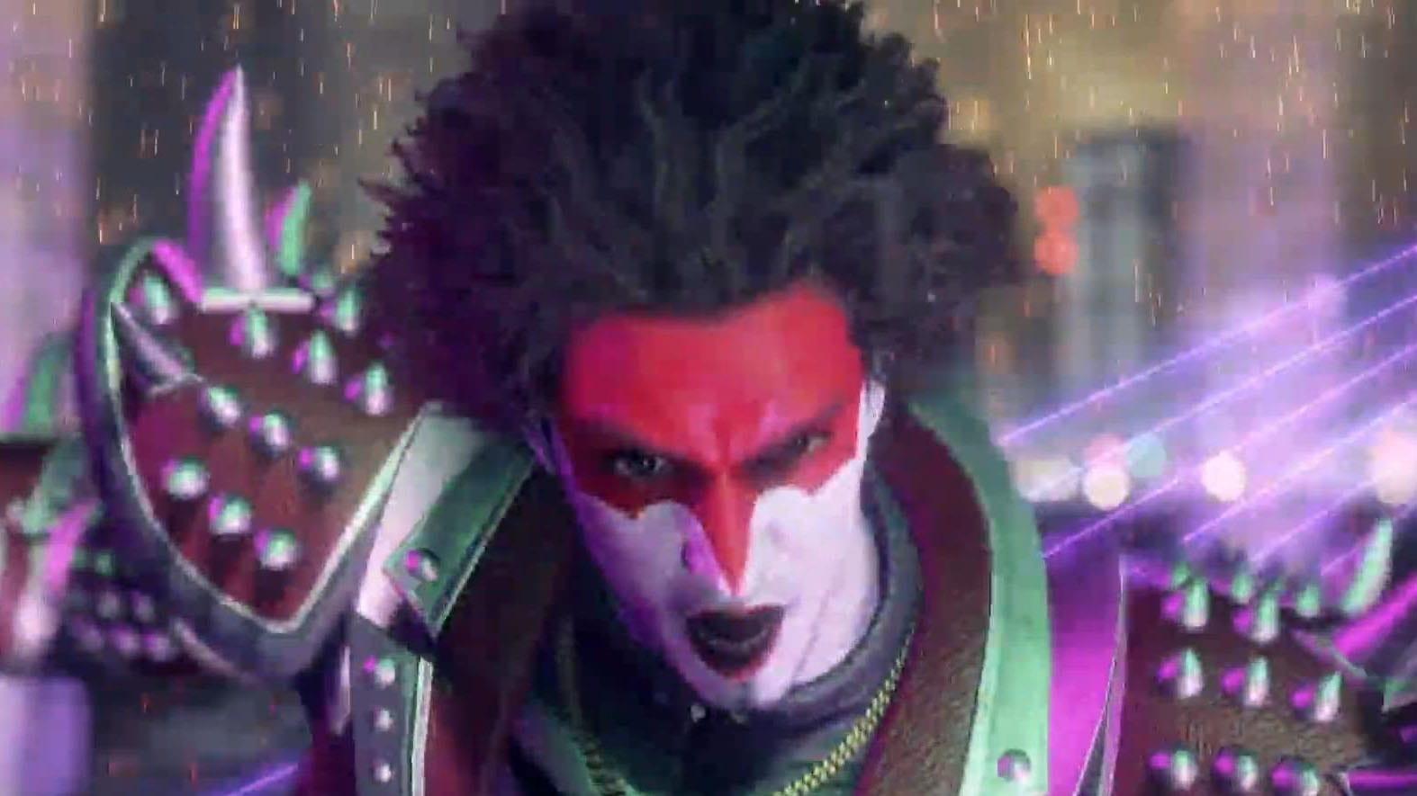 Yakuza Like A Dragon Dlc Jobs Show Their Overwhelming Power In