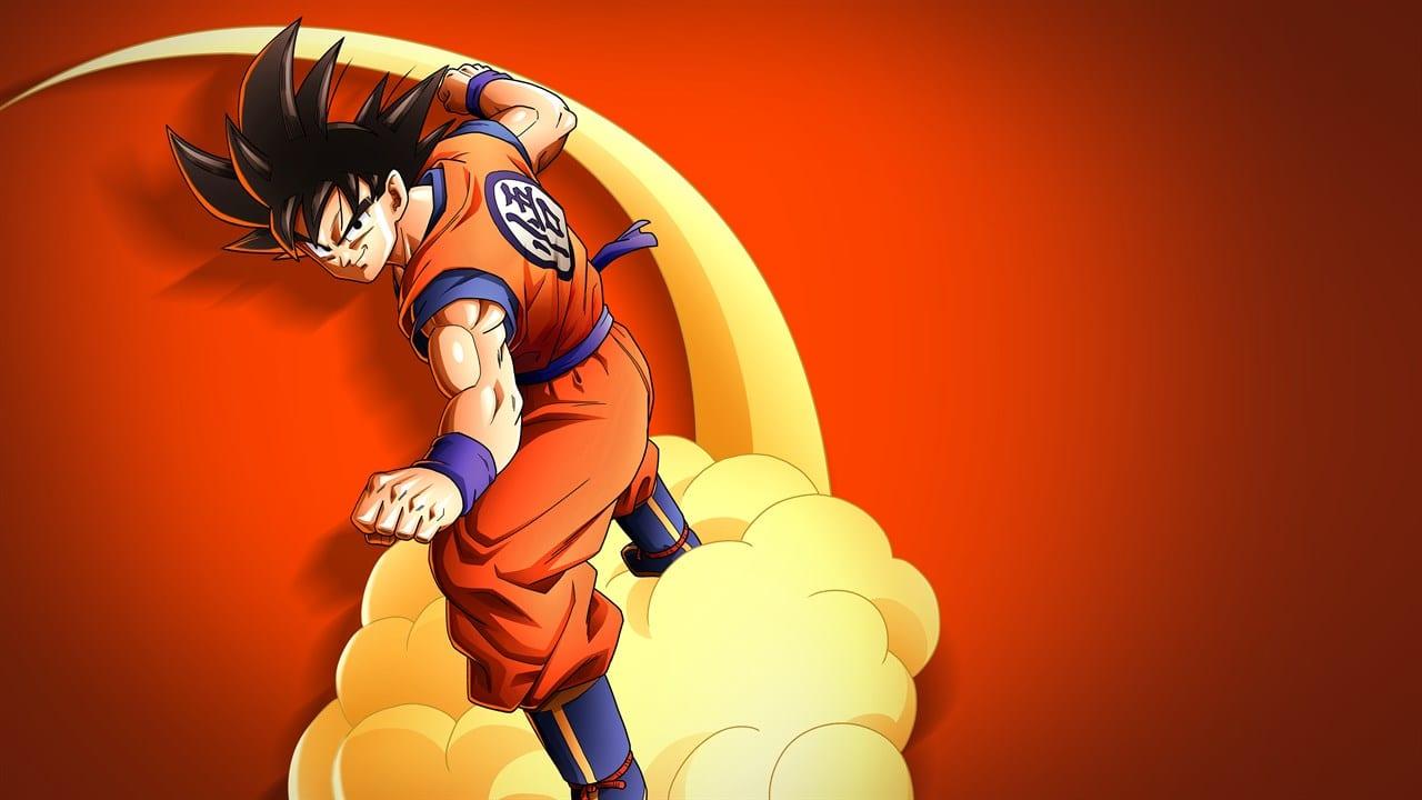 Dragon Ball Z Kakarot, Z Combos