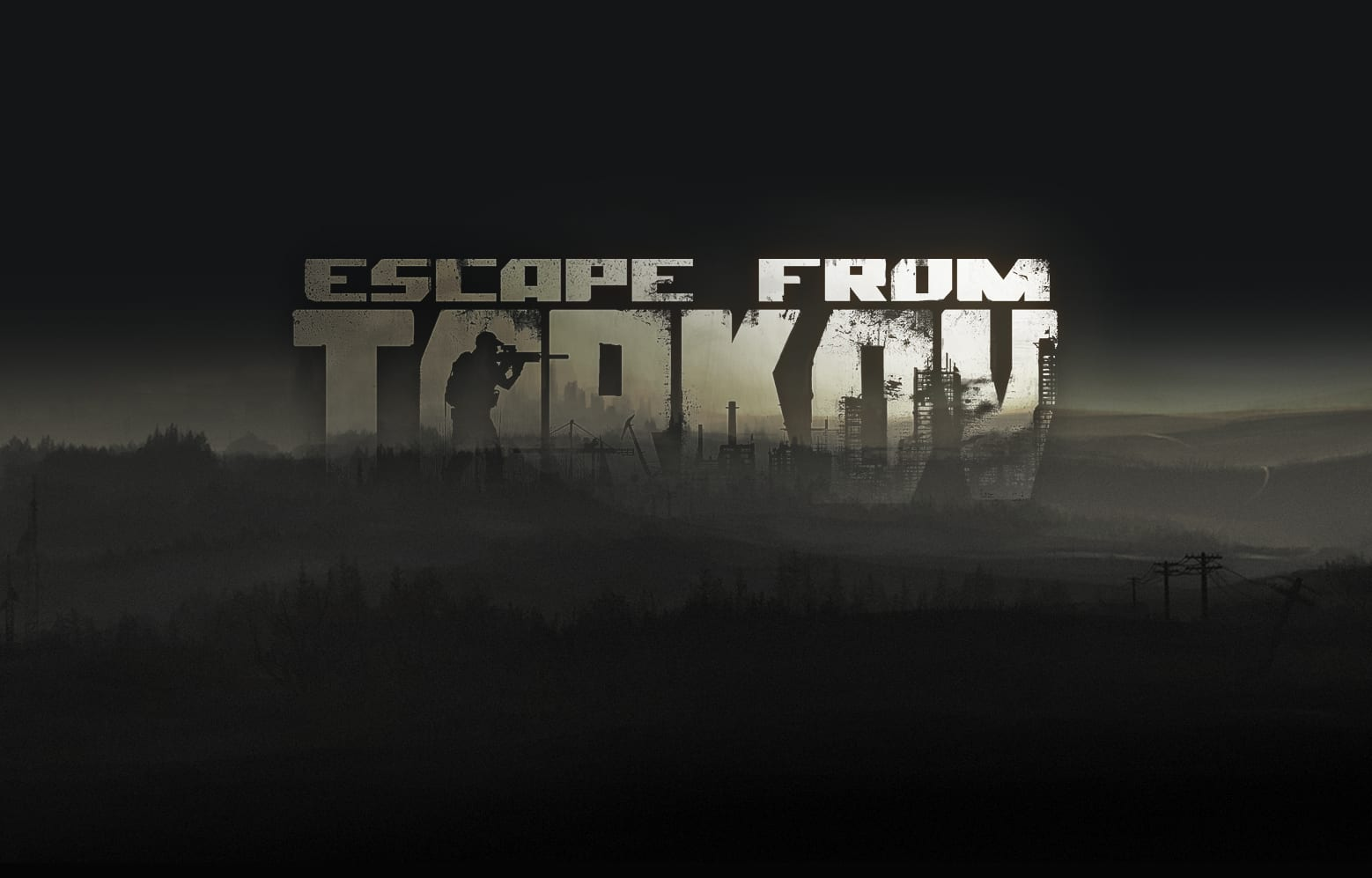 escape from tarkov, weapon safe key