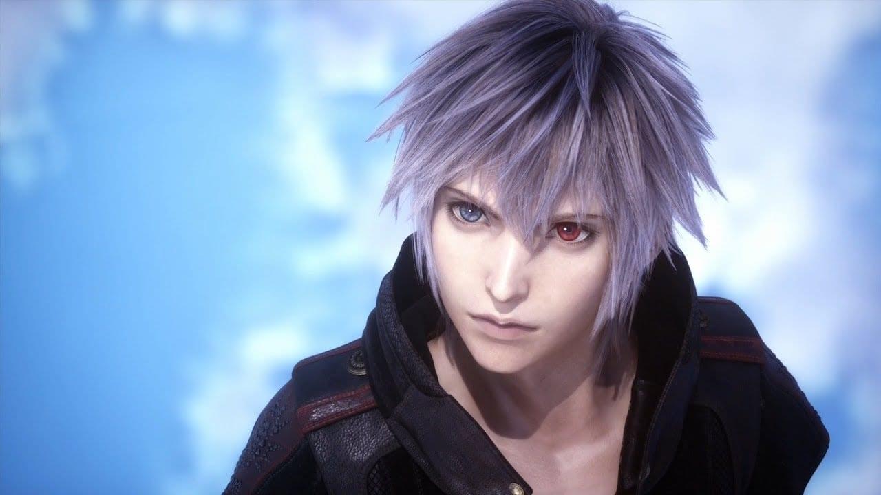 Kingdom Hearts 3 ReMind: Who is Yozora?