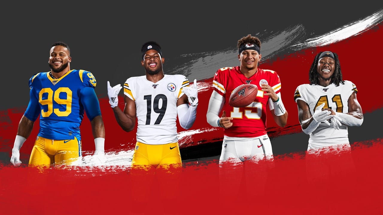 how to play as college teams madden 20