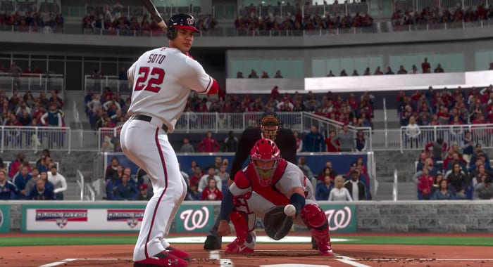 how to get called up, mlb the show 20