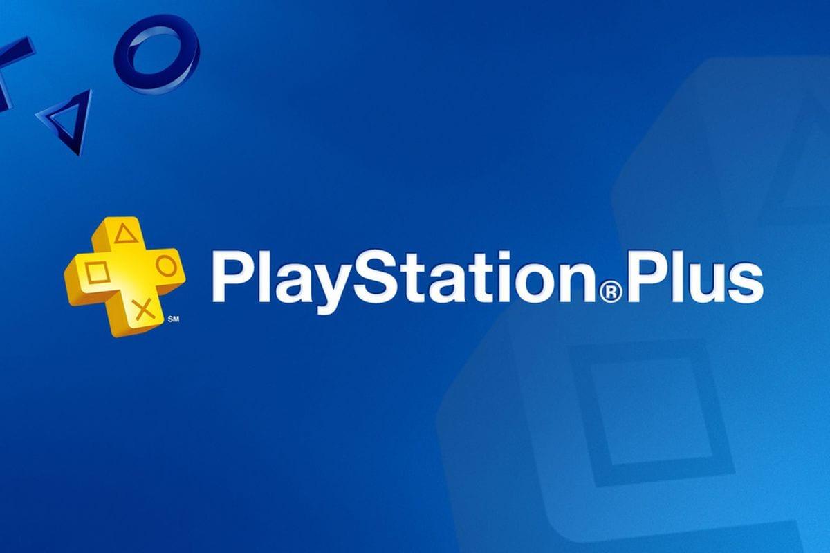 Playstation Plus Juli 2021