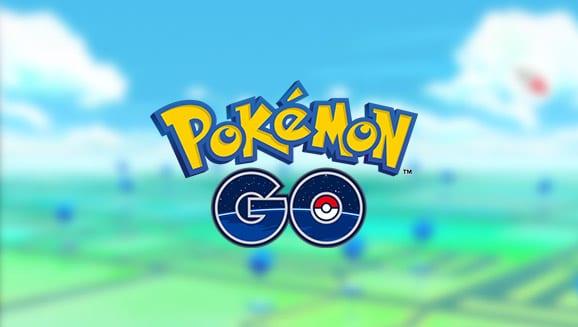 pokemon go, revenue, sales