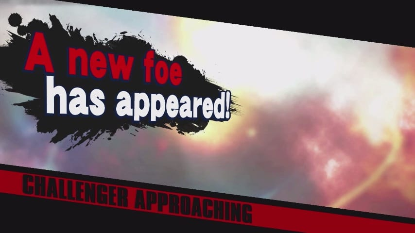 Smash, 6 Characters Fans Want Added as Smash DLC Characters (and 6 They're Likely to Get)