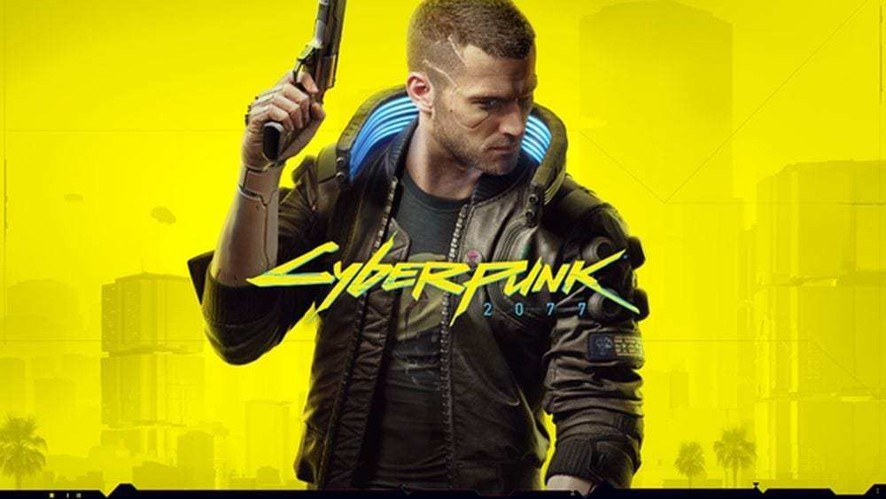 dark horse, action figures, cyberpunk 2077