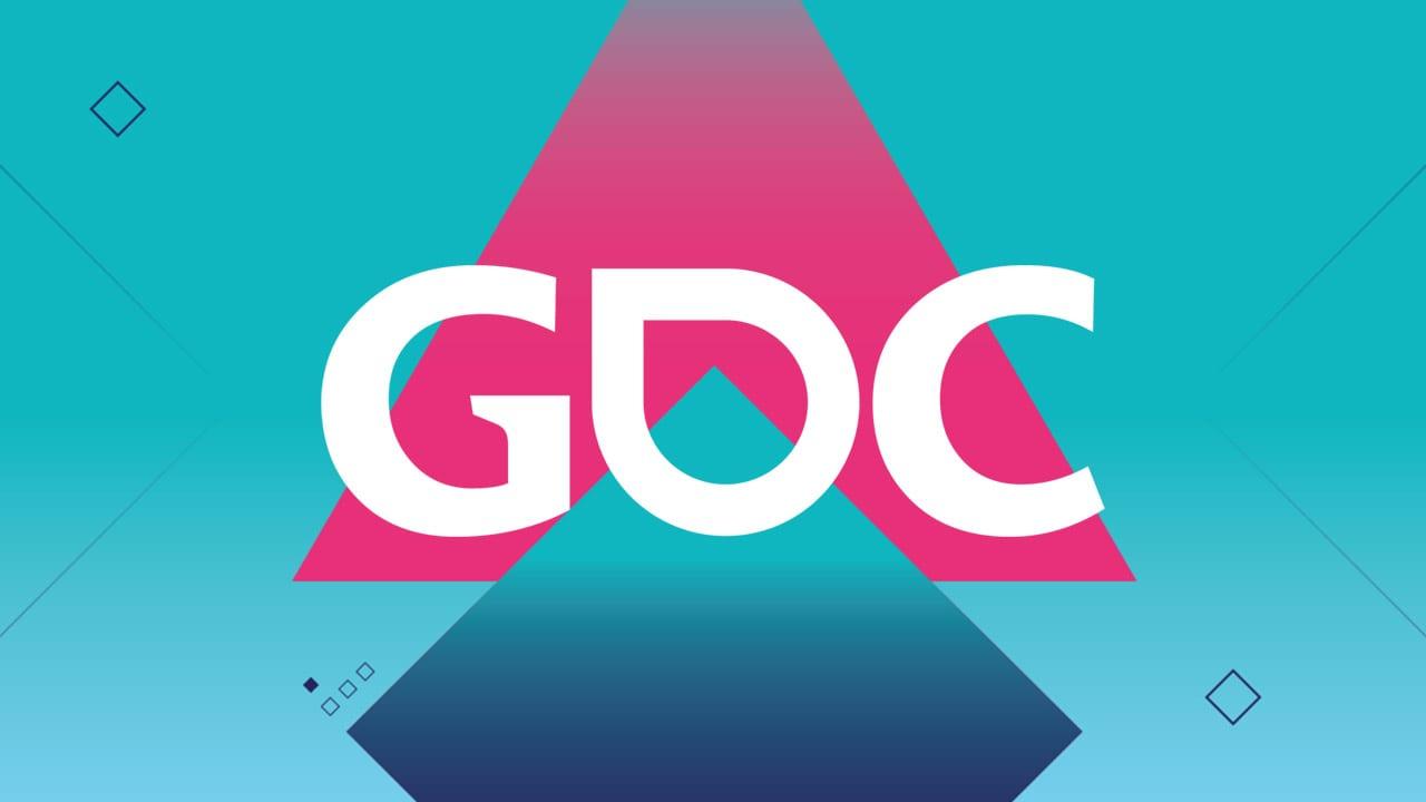 GDC, sony, playstation, facebook