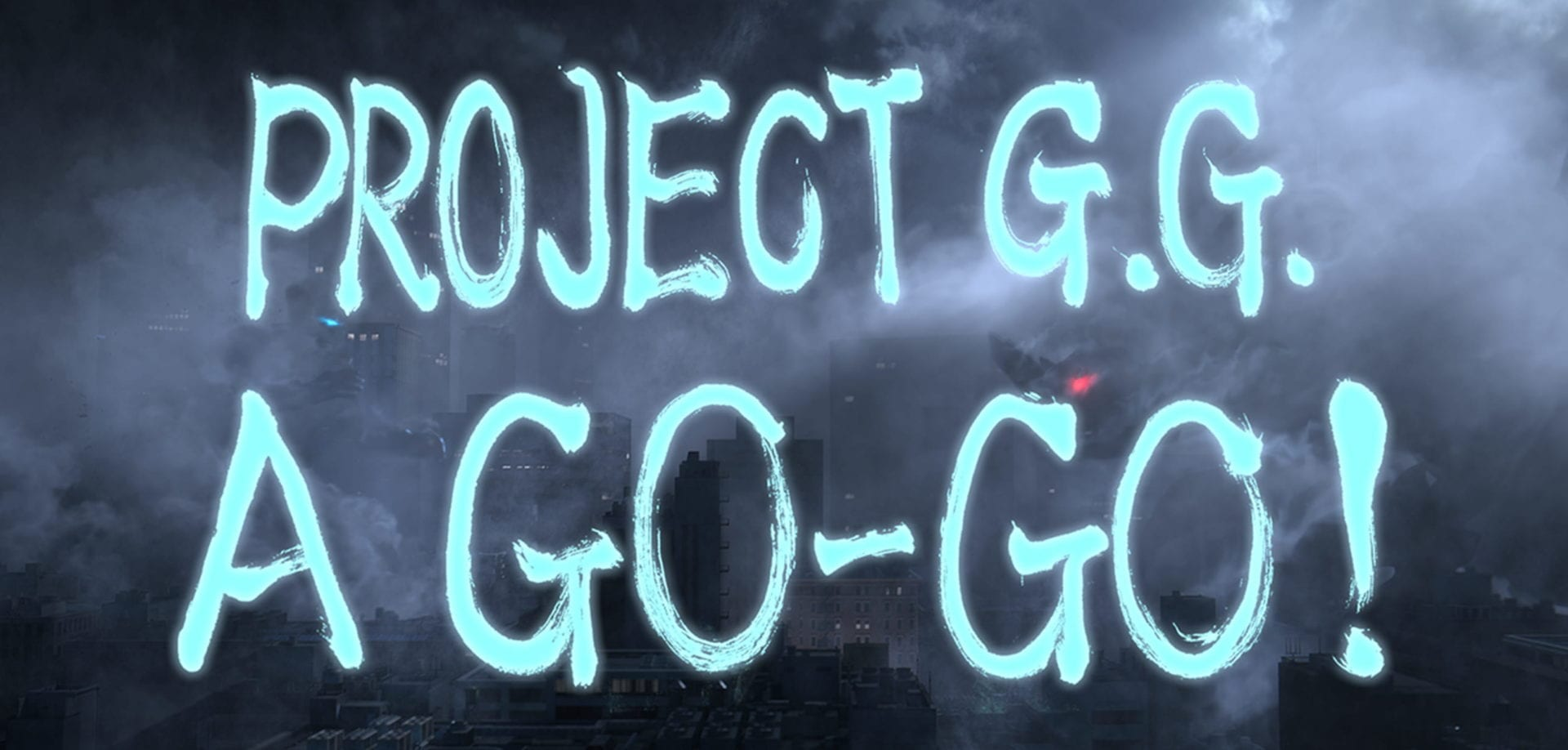 Project G.G.