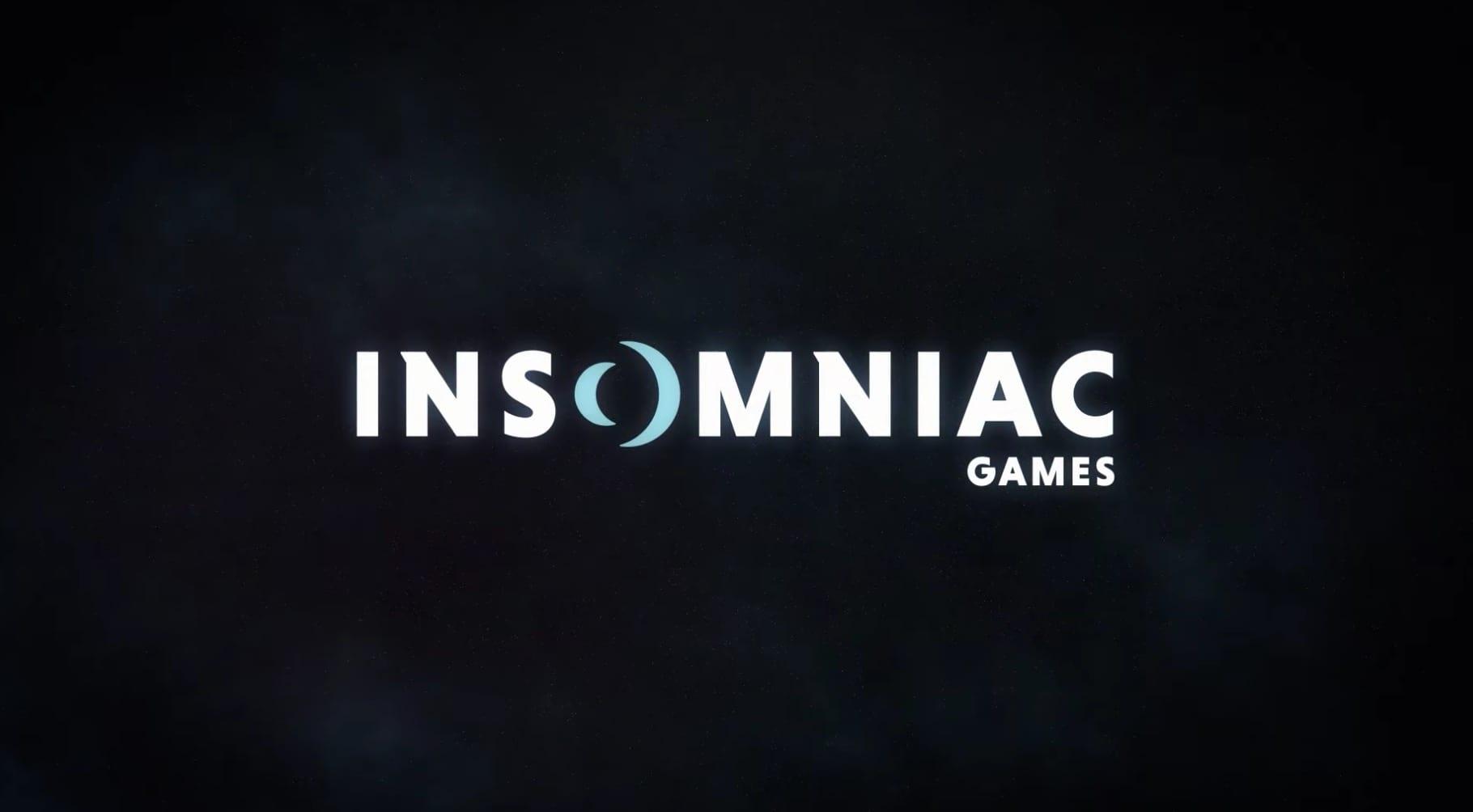 insomniac games, studio tour, 2020, resdesign