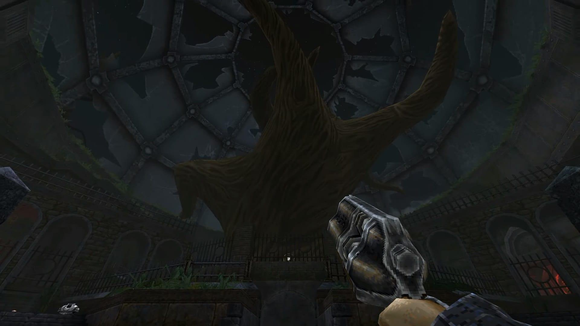 wrath aeon of ruin, update