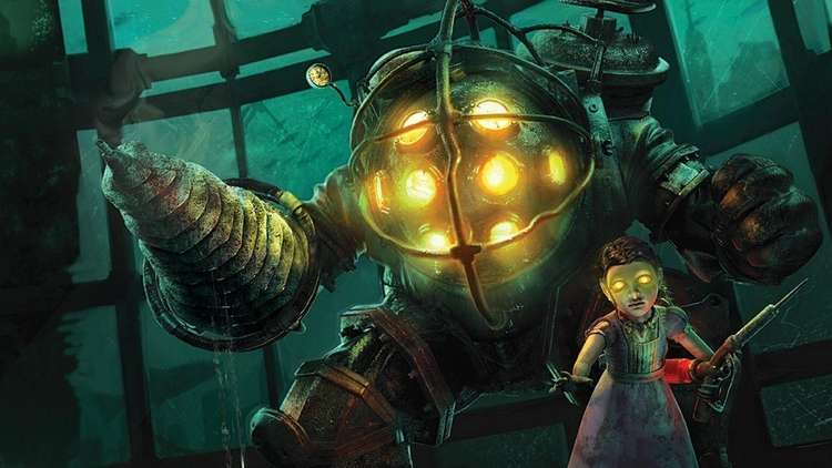Bioshock, All Trophies and Achievements