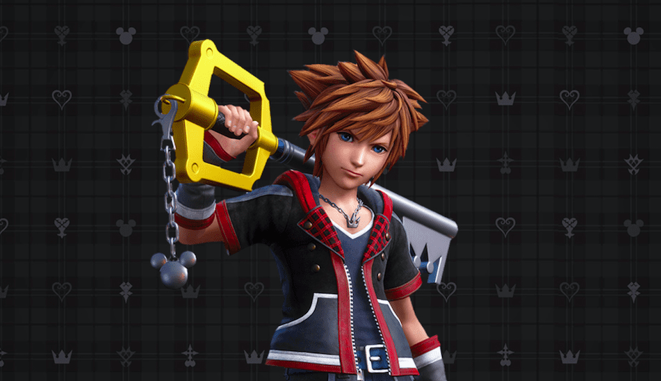 ReMind Pushes Kingdom Hearts 3 to its Full Potential