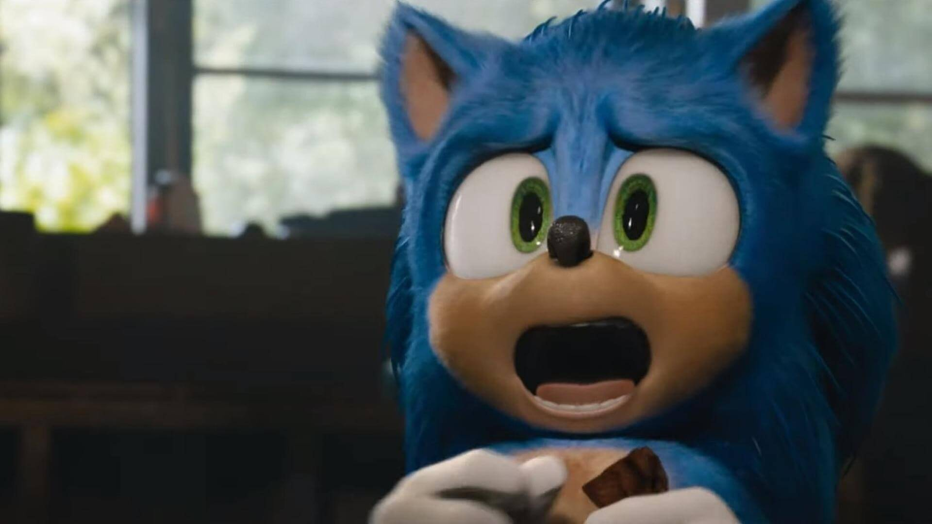 Which Sonic Are You Answer These Questions We Ll Tell You