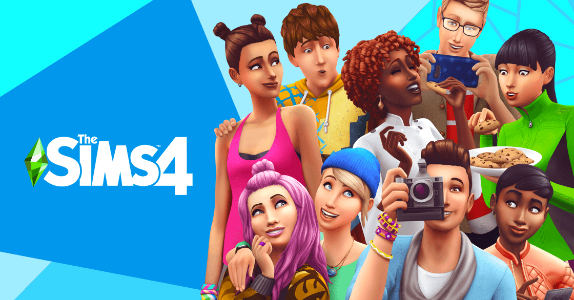The Sims 4, How to Go to the Gym