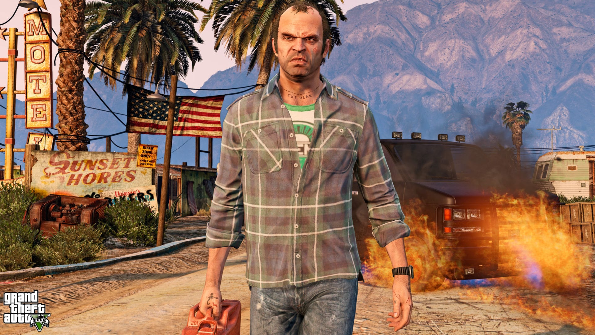 rockstar sale, end of winter, discounts, grand theft auto, red dead redemption 2
