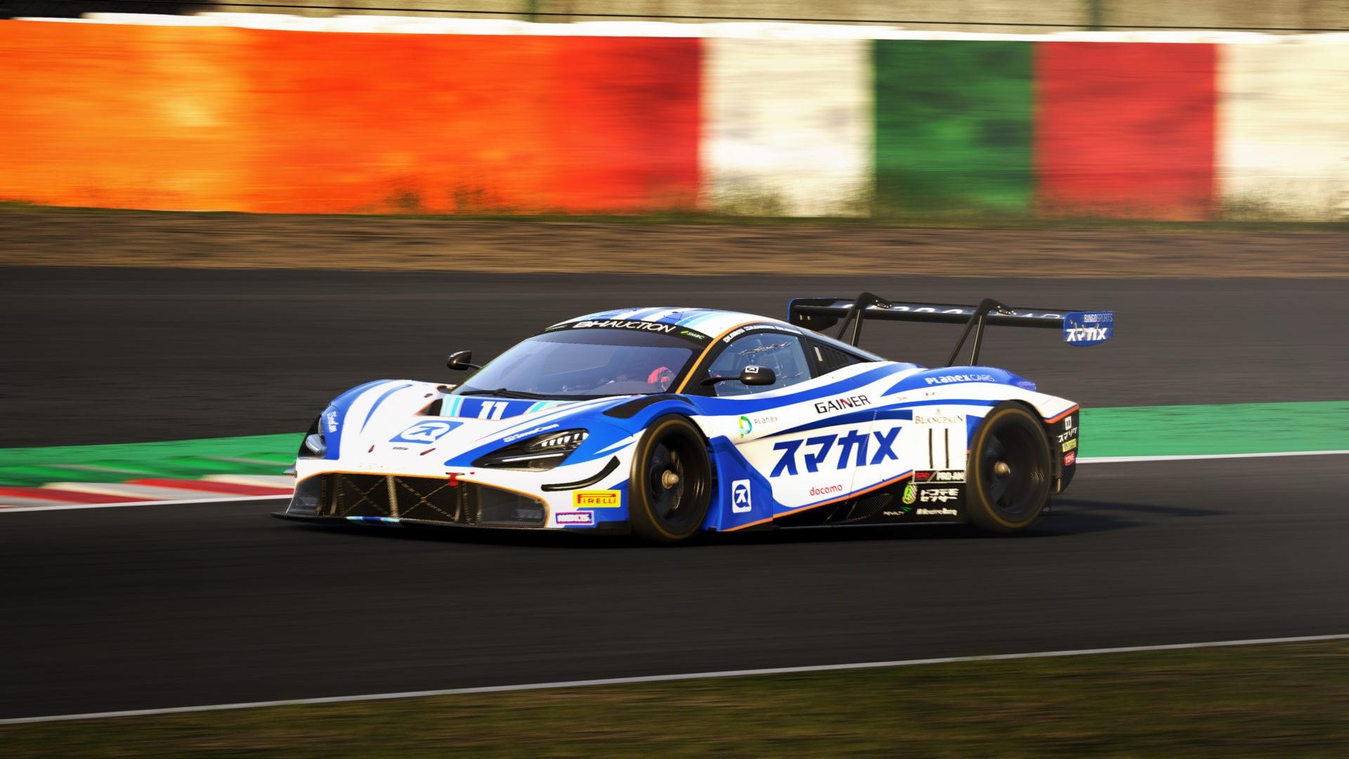 Assetto Corsa Competizione (13)