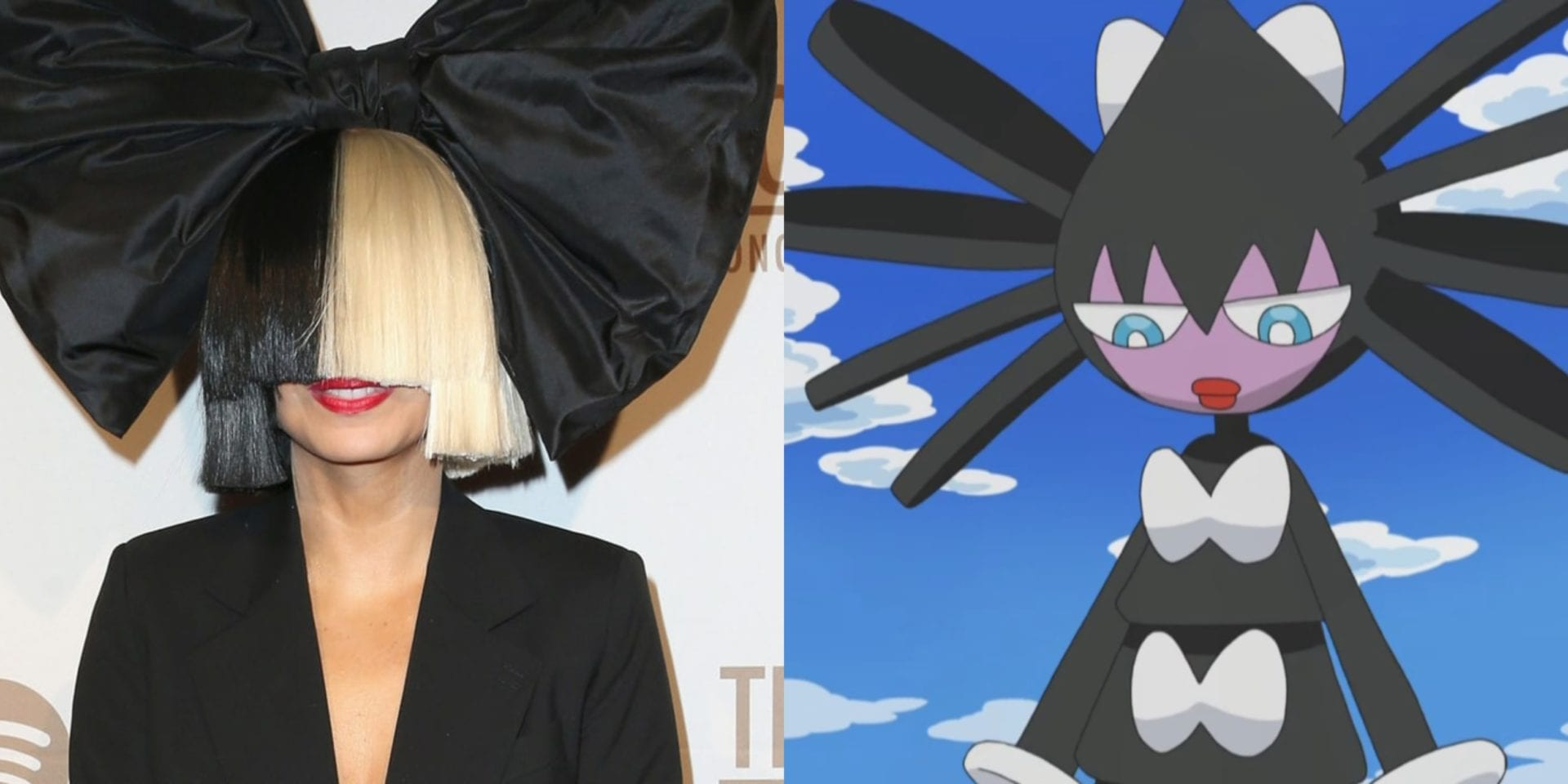 10 Celebrities Who Could Totally Pass as Gym Leaders