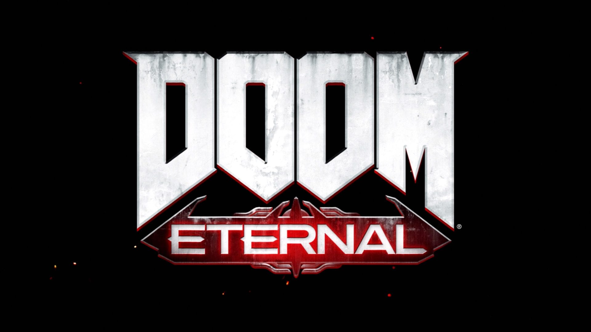 doom eternal, master all weapon mods