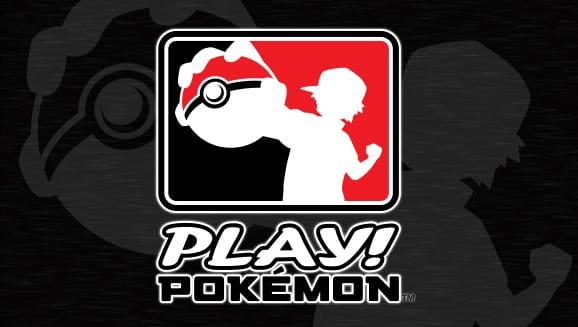play! Pokemon, competition, event, coronavirus