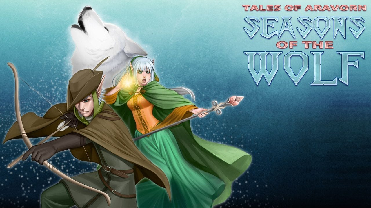 Ratalaika Visual Novels