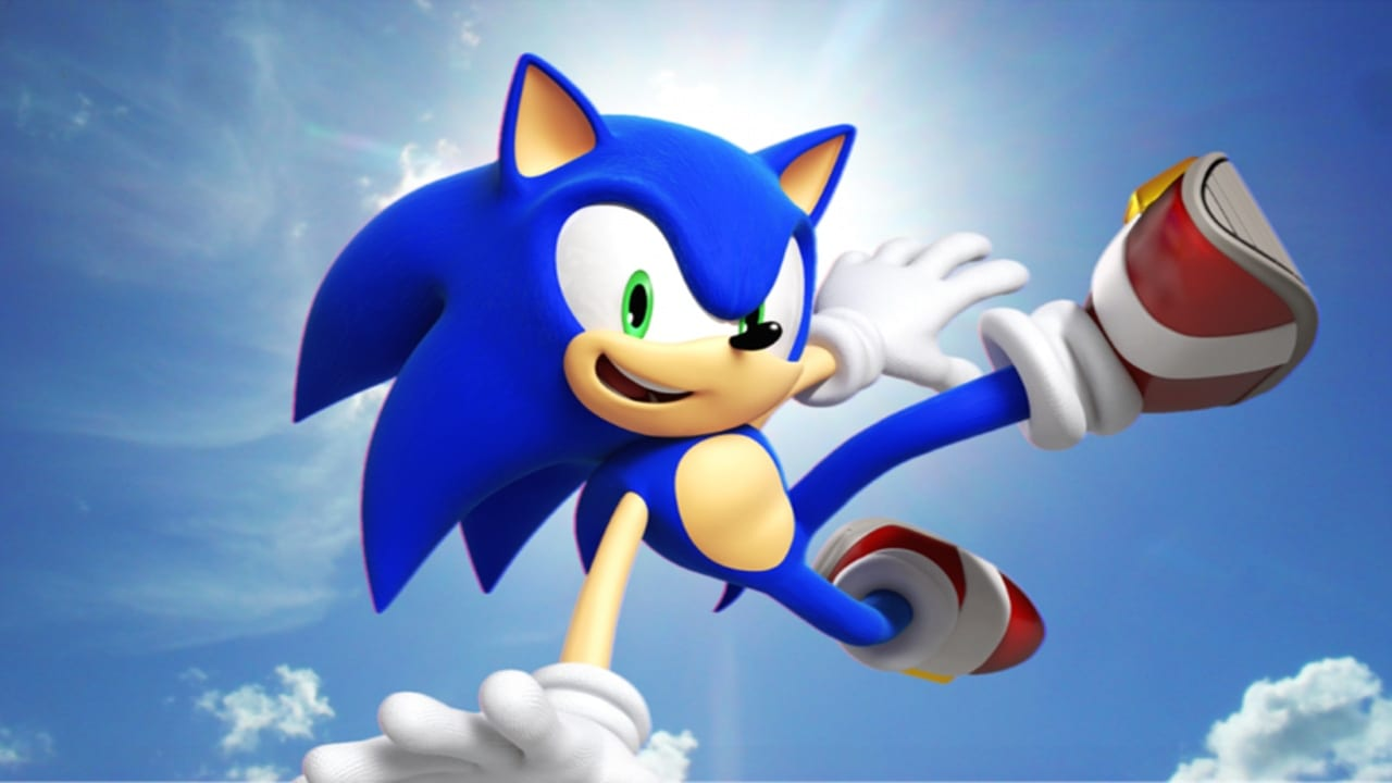 Sonic the Hedgehog, Sonic SXSW 2020 panel, rescheduled