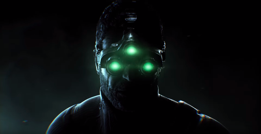 splinter cell, breakpoint, free trial