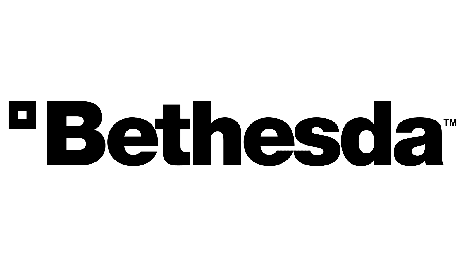Bethesda Announces Remote Work Policy in Response to Coronavirus