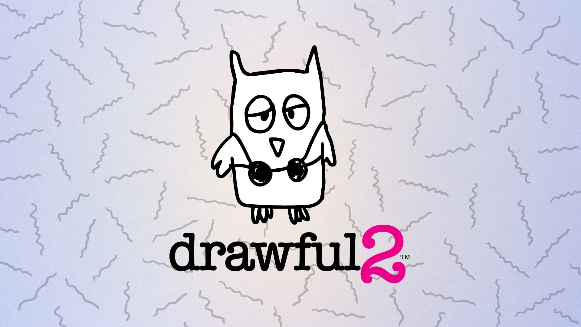 Drawful 2 is Free on Steam For the Next Three Weeks