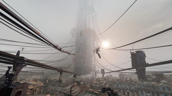 half life alyx, vr game release dates, march 2020