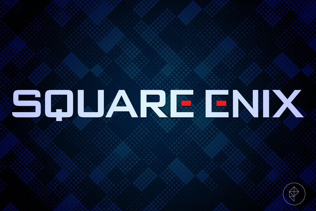 Square Enix, Coronavirus