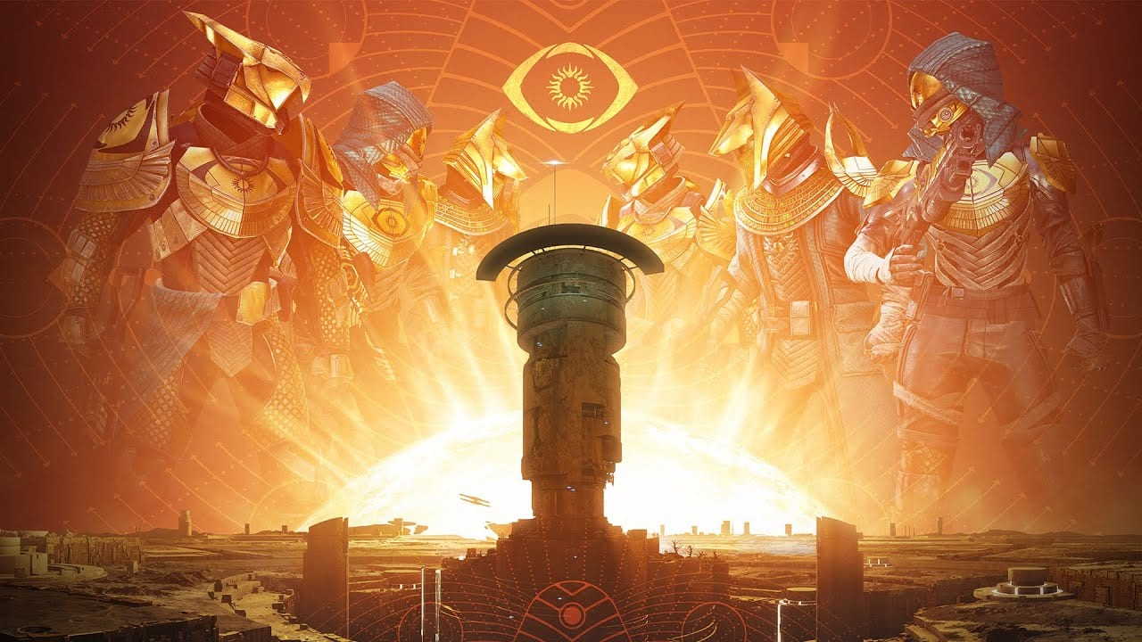 season of the worthy, trials of osiris, destiny 2