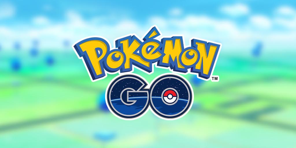 Pokemon GO raid from home