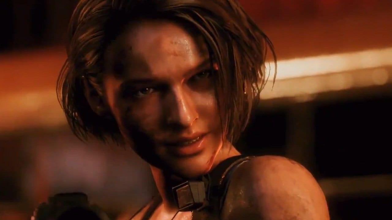 Resident Evil 3 Beginner Tips Tricks