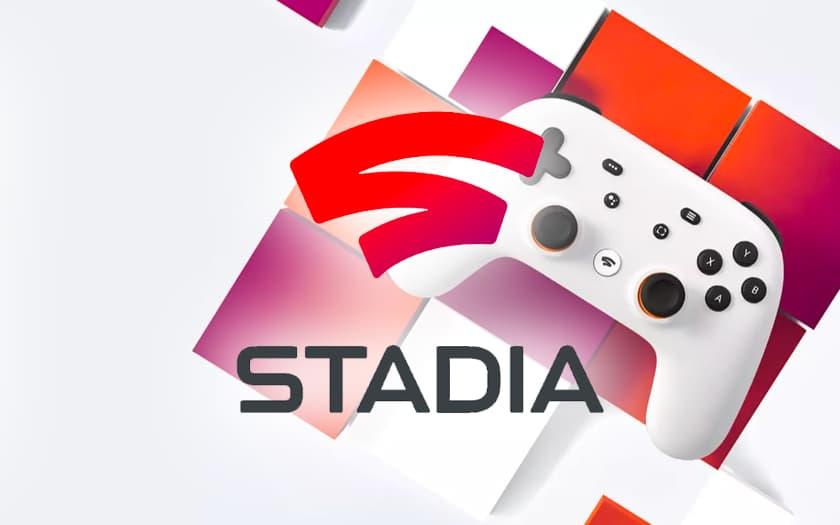 stadia, google