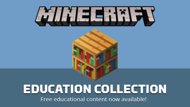 Microsoft Introduces Free Educational Content in Response to Coronavirus School Closures
