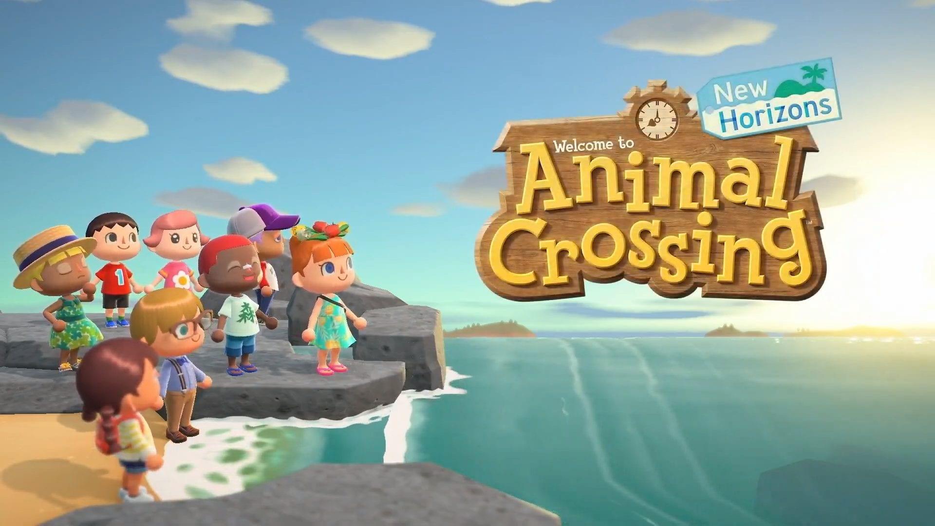 animal crossing, new horizons, kicks store