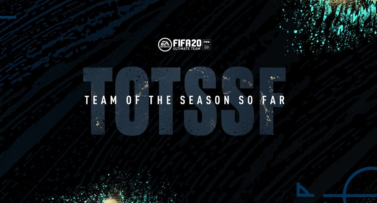 team of the season so far, release schedule